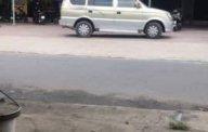 Bán xe cũ Mitsubishi Jolie 2006, nhập khẩu nguyên chiếc giá 159 triệu tại Tp.HCM