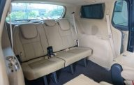Bán xe Kia Sedona Luxury sản xuất năm 2018, màu đen, mới 100% giá 1 tỷ 129 tr tại Hà Nội