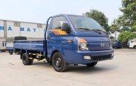 Bán Hyundai Porter tải trọng 1550 kg, liên hệ ngay 0969.852.916 để đặt xe giá 360 triệu tại Thanh Hóa