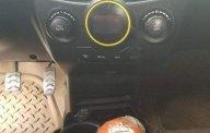 Bán Kia Morning Sport 1.2 MT năm sản xuất 2011, màu vàng số sàn giá 225 triệu tại Bình Dương