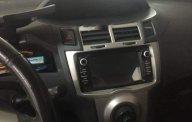 Cần bán xe Toyota Yaris 2010, màu bạc, nhập khẩu Thái chính chủ giá 425 triệu tại Hà Nội
