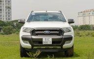 Sở Hữu mẫu xe mạnh mẽ Ford Ranger 2018 giá chỉ 634 triệu đồng, Hotline 0935.389.404 - Hoàng Ford Đà Nẵng giá 634 triệu tại Đà Nẵng