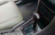 Bán Toyota Camry đời 2000, nhập khẩu, xe vẫn chạy tốt giá 85 triệu tại Hà Nội
