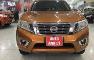 Bán Nissan Navara sản xuất 2016, nhập khẩu số tự động, 695 triệu giá 695 triệu tại Phú Thọ