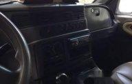 Bán xe Mercedes MB đời 2002, màu trắng, xe đang hoạt động tốt mọi chức năng giá 55 triệu tại Phú Yên