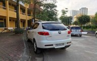 Bán siêu xe Luxgen U7 7 chỗ, cực đẹp, 2 cầu, full công nghệ hiện đại giá 430 triệu tại Hà Nội