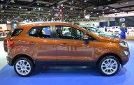 Bán Ford Ranger model 2019 mới nhập khẩu nguyên chiếc chỉ từ 630 triệu + gói KM phụ kiện hấp dẫn, Mr Nam 0934224438 - 0963468416 giá 630 triệu tại Hải Phòng