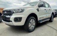 Ford Ranger đời 2019 mới nhập khẩu nguyên chiếc chỉ từ 630 triệu + gói KM phụ kiện hấp dẫn, Mr Nam 0934224438 - 0963468416 giá 630 triệu tại Hải Phòng