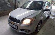 Bán xe Chevrolet Aveo sản xuất 2014, 1 chủ mua mới giá 275 triệu tại Bình Dương