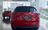 Bán Mazda CX-5 gói khuyến mãi lên đến 25 triệu giá 899 triệu tại Tp.HCM