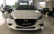 Bán xe Mazda 3 1.5 mới 100%, đủ màu, có xe giao ngay, chỉ cần đưa trước 190Tr là có xe tại Bình Dương giá 659 triệu tại Bình Dương