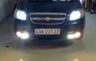 Bán ô tô Daewoo Gentra đời 2006, xe rất đẹp giá 205 triệu tại Đà Nẵng