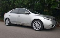 Bán xe Kia Forte số tự động, xe chạy êm giá 410 triệu tại Hà Nội