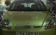 Bán Chevrolet Spark LT 0.8 MT năm sản xuất 2009 chính chủ giá 209 triệu tại Đắk Lắk