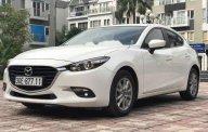 Bán xe Mazda 3 Hatchback 1.5AT 2017, Facelift, xe đăng kí tên tư nhân 1 chủ từ đầu giá 695 triệu tại Hà Nội