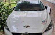 Bán Mazda 3 1.5 Sedan thắng tay, mua 02/2017 giá 650 triệu tại Tp.HCM