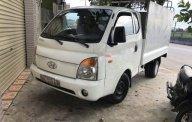Cần bán lại xe Hyundai Porter đời 2004, màu trắng, xe nhập giá 175 triệu tại Nghệ An