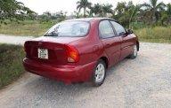 Bán Lanos sản xuất 2003, tên tư nhân, xe đẹp, máy cực ngon cực khoẻ giá 58 triệu tại Bắc Ninh