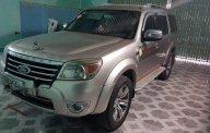 Bán Ford Everest AT đời 2010, máy dầu, tiết kiệm nhiên liệu giá 515 triệu tại Ninh Thuận