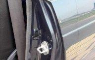 Bán xe Toyota Zace năm sản xuất 2005, xe gia đình ít đi, máy móc êm ru giá 25 triệu tại Hà Nội