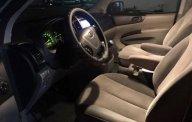 Bán Kia Carnival 2.7 MT sản xuất 2010, xe nhập, giá tốt giá 548 triệu tại Tp.HCM