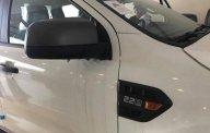 Cần bán Ford Ranger XLS 2.2L 4x2 AT năm 2018, màu đen, nhập khẩu nguyên chiếc, giá chỉ 650 triệu giá 650 triệu tại Tp.HCM