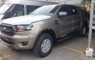 Cần bán Ford Ranger XLS 2.2L 4x2 MT năm sản xuất 2018, nhập khẩu giá 630 triệu tại Hà Nội