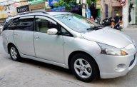 Bán xe Mitsubishi Grandis 2.4 AT đời 2006, màu bạc, 329tr giá 329 triệu tại Tp.HCM