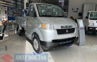 Bán Suzuki 650kg, chuẩn Euro4, tặng gói phụ kiện khủng khi mua xe giá 312 triệu tại Tiền Giang