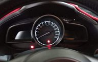 Cần bán gấp Mazda 3 sản xuất năm 2017, màu trắng số tự động giá 710 triệu tại Quảng Ngãi