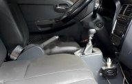 Cần bán xe Kia Bongo đời 2013, màu xanh lam, nhập khẩu như mới, 350tr giá 350 triệu tại Thanh Hóa