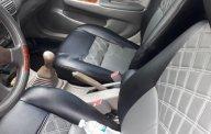 Bán xe Toyota Corolla GLi 1.6 MT năm 1997, màu trắng xe gia đình, giá tốt giá 130 triệu tại Khánh Hòa