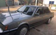 Bán Toyota Camry đời 1986, màu xám, xe nhập giá 68 triệu tại Đồng Nai