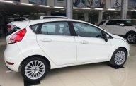 Bán xe Ford Fiesta năm 2018, giá chỉ 516 triệu - LH: 0901.979.357 - Hoàng giá 516 triệu tại Đà Nẵng
