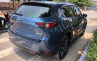 Bán Mazda CX 5 2018, chỉ 239tr nhận xe ngay, KM cực lớn - LH ngay 0977759946 để có giá chạm sàn giá 899 triệu tại Hà Nội