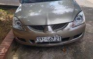 Cần bán gấp Mitsubishi Lancer 2003, nhập khẩu như mới, 180 triệu giá 180 triệu tại Nghệ An