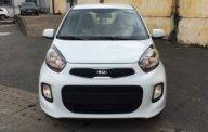 Bán ô tô Kia Morning sản xuất năm 2018, giá tốt giá 299 triệu tại Tp.HCM