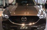 Bán xe Mazda CX 5 năm sản xuất 2018 giá 899 triệu tại Hà Nội