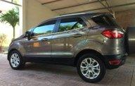Bán xe Ford EcoSport đời 2015, số tự động giá 515 triệu tại Nghệ An