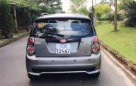 Bán xe Kia Morning sản xuất năm 2010, màu xám giá 245 triệu tại Tây Ninh