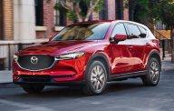 Bán Mazda CX-5 2018 - tặng 1 năm BH vật chất, phụ kiện trị giá 39tr. Vay trả góp đến 90% - LH 0345315602 để có giá tốt giá 899 triệu tại Hà Nội