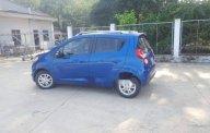 Cần bán lại xe Chevrolet Spark AT sản xuất 2014, xe gia đình, giá 278tr giá 278 triệu tại Tp.HCM