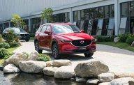 Bán Mazda CX-5 2.0 đỏ 46V màu đỏ mới 2018, giá cực ưu đãi 30tr tại Mazda Phạm Văn Đồng giá 899 triệu tại Hà Nội