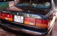 Bán Hyundai Sonata sản xuất năm 1993, xe nhập giá 65 triệu tại Tây Ninh