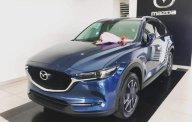 Bán Mazda CX 5 sản xuất 2018 giá cạnh tranh giá 899 triệu tại Hà Nội