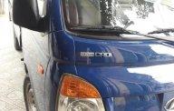 Bán xe Hyundai Porter đời 2006, màu xanh lục, xe nhập giá 215 triệu tại Phú Thọ