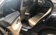 Chính chủ bán xe Honda Civic đời 2007, màu đen giá 349 triệu tại BR-Vũng Tàu