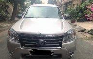 Bán ô tô Ford Everest 2.5L 4x2 AT sản xuất năm 2011, 539 triệu giá 539 triệu tại Tp.HCM