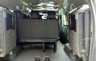 Cần bán xe Toyota Hiace 2007, giá 240 triệu giá 240 triệu tại Hà Tĩnh