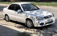Cần bán xe Daewoo Lanos SX sản xuất 2004, màu trắng  giá 69 triệu tại Hà Nội